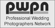 professional wedding photographers network