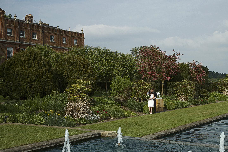 wedding photography wadebridge